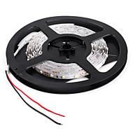 5M 20W 300x3528 SMD Beyaz Işık LED Şerit Lamba (12V)