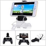 # - P4-CL0001 - Kabler og Adaptere - ABS - Bluetooth - PS4 / Sony PS4