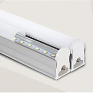 10W T5 TL-lampen TL 20 SMD 5050 700-800LM lm Natuurlijk wit Decoratief AC 220-240 V 4 stuks