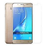 Edzett üveg Kijelzővédő fólia Samsung Galaxy Galaxy J3(2016)