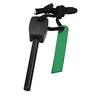 Fire Starter / Prva pomoć / Multitools Planinarenje / Kampiranje / Putovanje / Outdoor / BiciklizamDžep / Multi Function / Survival /