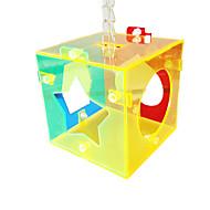 Πουλί Παιχνίδια Πλαστικό
