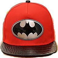 Şapka Caps Sıcak Tutma için Beyzbol