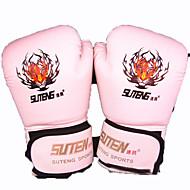 Γάντια προπόνησης μποξ Γάντια επίθεσης για μεικτές πολεμικές τέχνες Γάντια για σάκο του μποξ για Πυγμαχία Μεικτές πολεμικές τέχνες (ΜΜΑ)