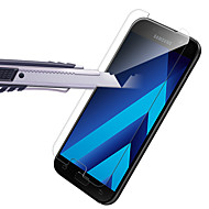 para Samsung Galaxy a5 2017 protetor de tela a5200 / 0,2mm a520f vidro temperado