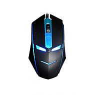 ποντίκια οπτικά παιχνίδια usb ποντίκι για φορητό υπολογιστή
