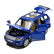 Vehicul cu Tragere Jucarii Mașină MetalPistol
