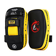 Γάντια για γροθιές Πυγμαχία Ασκήσεις ενδυνάμωσης Δερμάτινο-