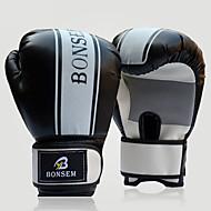 Γάντια γυμναστικής Γάντια του μποξ Γάντια για σάκο του μποξ Γάντια προπόνησης μποξ για Πυγμαχία Αθλήματα Αναψυχής Fitness Μουάι Τάι