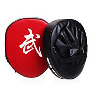 Γάντια για γροθιές Στόχοι πολεμικών τεχνών Γάντια του μποξ Πυγμαχία Ταχύτητα