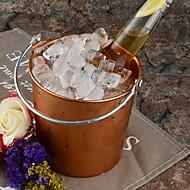 얼음 통& 와인 쿨러 스테인레스,포도주 부속품