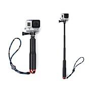 Telescopic Pole Uittrekbaar Voor Allemaal Xiaomi Camera Voor buiten