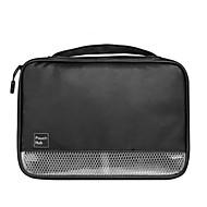Τσάντα αποθήκευσης γιαΝέο MacBook Pro 15'' Νέο MacBook Pro 13'' MacBook Pro 15 ιντσών MacBook Air 13 ιντσών MacBook Pro 13 ιντσών MacBook
