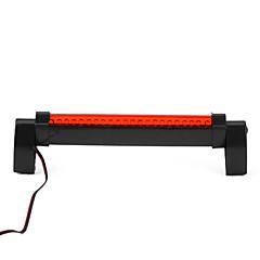 24 led rood stoplicht voor auto's