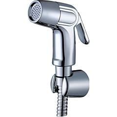 노즐 홀더 다기능 세탁기 비데 작은 샤워 노즐 화장실 앵글 밸브 스프레이 shattaf 배관 키트