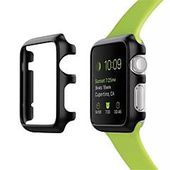 pc kontrakt designe en grænse for apple iwatch 42 mm