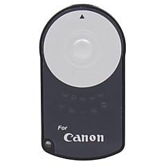 Ασύρματο χωρίς Χρονόμετρο 600D/ 550D/ 500D/Φιλί X3/X4/X5/X6 5