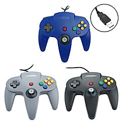 Χειριστήρια Για PC Χειριστήριου Παιχνιδιού