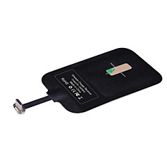 Receptor de încărcare fără fir nillkin (conexiune inversă), se aplică pentru a inversa Android telefon mobil interfață de încărcare