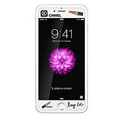 Edzett üveg High Definition (HD) / Képregény kép / Ultravékony Kijelzővédő fólia Smart Touch / Karcolásvédő / TükröződésmentesScreen