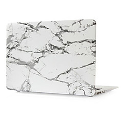 """Capas de Corpo Inteiro PVC Case Capa Para 11.6"""" 13.3 '' 38cmMacBook Air 13 Polegadas MacBook Pro 13 Polegadas MacBook Air 11 Polegadas"""