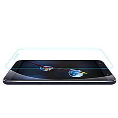 Transparent plastik Spejl / Mat Skærmbeskyttelse Ridsnings-Sikker / Anti-fingeraftryk / Anti-GlansScreen Protector ForOther Other