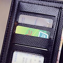 Geantă Pașaport & ID Impermeabil Portabil Rezistent la Praf Depozitare Călătorie pentruImpermeabil Portabil Rezistent la Praf Depozitare
