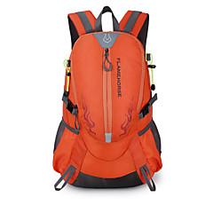35 L Plecaki turystyczne Małe plecaki Kolarstwo Plecak plecakCamping & Turystyka Wspinaczka Fitness Sport i rekreacja Podróżowanie Śnieg
