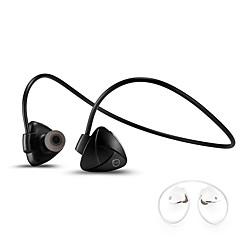 ουδέτερη Προϊόν SH03D Ασύρματο ΑκουστικόForMedia Player/Tablet Κινητό Τηλέφωνο ΥπολογιστήςWithΜε Μικρόφωνο DJ Έλεγχος Έντασης Ηλεκτρονικό