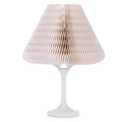변경 미니 창조적 변경 데스크탑 침실 야간 조명 밤 빛 터치 조절 충전식 LED 램프