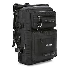 50 L Laptop csomagok Utazás Duffel hátizsák Vadászat Mászás Szabadidős sport Kerékpározás/Kerékpár Kempingezés és túrázás Utazás Iskola