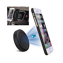 uusi super magneettinen voima auton mini matkapuhelin seistä iphone 8 7 samsung galaksi s8 s7