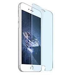 sininen valo karkaistu lasi näytön suojus kovuus karkaistu kalvo iPhone 7 plus