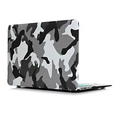 "MacBook Kotelo varten Uusi MacBook Pro 15"" Uusi MacBook Pro 13"" MacBook Pro 15-tuumainen MacBook Air 13-tuumainen MacBook Pro"