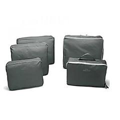 여행용 세면도구 가방 방수 휴대용 여행용 보관함 세면용품 용 방수 휴대용 여행용 보관함 세면용품그레이 퍼플 핑크