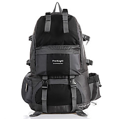 50l ταξιδιού duffel ταξίδι διοργανωτής daypack σακίδιο πεζοπορία&Backpacking πακέτο lap-top παπούτσια κατασκήνωση&Πεζοπορία