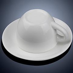 240 ml Κεραμικό Βραστήρας καφέ , Κατασκευαστής