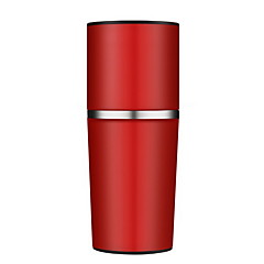 250 ml Μεταλλικό Μύλος καφέ , Κατασκευαστής