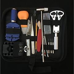 Geslacht type materiaal netto gewicht (kg) afmetingen (cm) horloge accessoires