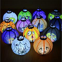 Decoração Paisagem Feriado Cara Comercial Interior Exterior Decorando o seu Lar Halloween Dia de Ação de Graças Natal De FestaFor