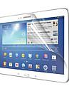 Protections d'Ecran HD pour Samsung Galaxy Tab 3 10.1 (P5200)