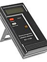 novo detector de radiacao eletromagnetica emf metro tester longe de radiacao eletromagnetica protege-lo seguro