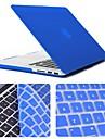 """Enkay pelicula protetora e teclado capinha para 13.3 """"MacBook Pro com tela retina"""