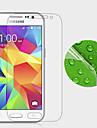 высокой четкости экран протектор для Samsung Galaxy основной премьер g360 g3606 g3608