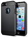 ultra Amor pc&étui en silicone pour iPhone 6 (couleurs assorties)