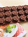 Moldes de Forno Bolo / Biscoito / Chocolate