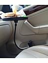 2015 mais novo carro auto fornecimentos computador grande mesa de jantar mesa multi-funcao placa de suporte criativo (preto, branco)