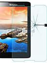 9h filme protetor de tela de vidro temperado para Lenovo tablet A3500 a7-50