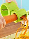과일 & 야채 커터기 스테인레스 / ABS 재질