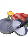 1pcs 크리 에이 티브 주방 가젯 / 다기능 / 편리한 그립 / 최고의 품질 / 고품질 / 새로운 스테인레스 고기&해산물 도구